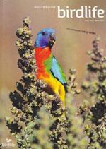 BirdlifecoverSmallFile (12K)