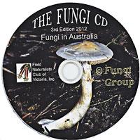 fungicd-3 (16K)