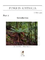 fia-1-introduction (6K)